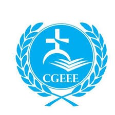 Centre for Gender Equality, Education and Empowerment Logo