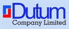 Dutum Company Limited